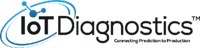 IoT-Diagnostics-Logo