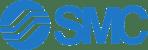 SMC Logo 1000 px wide Trans BG