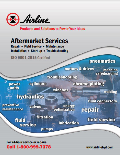 aftermarket services thumb