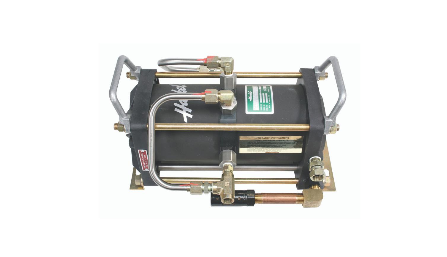 haskel_pressure_amp-1