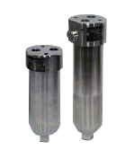 inline filters@2x