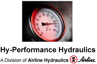 hyperformance logo
